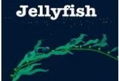Jellyfish Steam CD Key