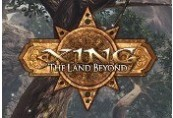 XING: The Land Beyond Steam CD Key