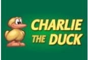 Charlie the Duck Steam CD Key
