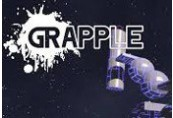 Grapple Steam CD Key