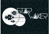Star Waker Clé Steam