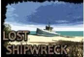 Lost Shipwreck Steam CD Key
