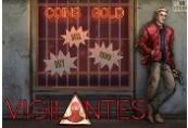 Vigilantes Steam CD Key
