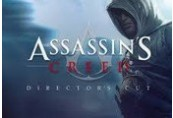Assassin's Creed Director's Cut Edition Uplay Activation Link