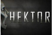 Hektor Steam CD Key