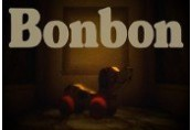 Bonbon Steam CD Key
