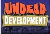 Undead Development Steam CD Key