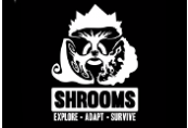 Shrooms Steam CD Key