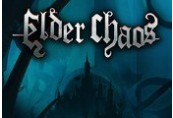 Elder Chaos Steam CD Key