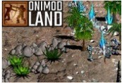 Onimod Land Steam CD Key