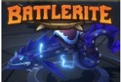 Battlerite - Thunder Serpent Mount DLC Steam CD Key
