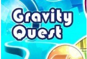 Gravity Quest Steam CD Key