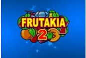 Frutakia 2 Steam ShopHacker.com Code