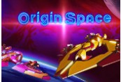 Origin Space Steam CD Key