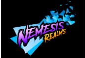 Nemesis Realms Steam CD Key