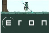 Eron Steam CD Key