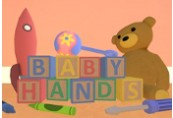 Baby Hands Steam CD Key