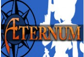 Aeternum Steam CD Key