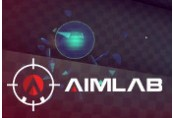 Aim Lab Steam CD Key