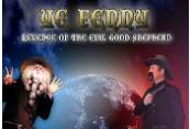 Ye Fenny: Revenge of the Evil Good Shepherd Steam CD Key