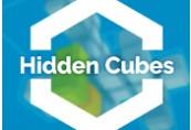 Hidden Cubes Steam CD Key