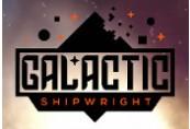 Galactic Shipwright Steam CD Key