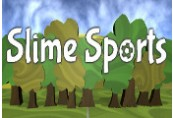 Slime Sports Steam CD Key