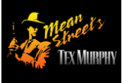 Tex Murphy: Mean Streets Steam CD Key