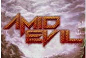 AMID EVIL Steam CD Key