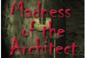 Madness of the Architect Steam CD Key