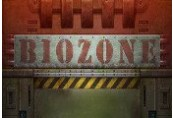 Biozone Steam CD Key