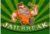 JAILBREAK Steam CD Key