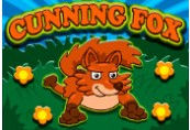 Cunning Fox Steam CD Key