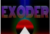 Exoder Steam CD Key
