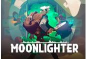 Moonlighter RU VPN Activated Steam CD Key