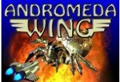 Andromeda Wing Steam CD Key