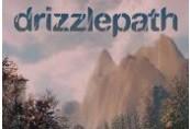 Drizzlepath Steam CD Key