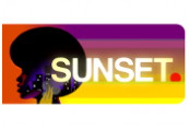 Sunset Steam CD Key