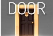 Door Steam CD Key
