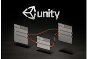 What's New In Unity 5 ShopHacker.com Code
