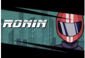 RONIN Steam Gift