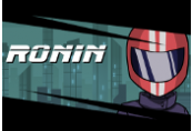 Ronin Steam CD Key