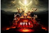 Hell Steam CD Key