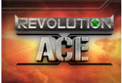 Revolution Ace Steam CD Key