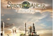 Spectromancer: Gathering of Power Steam CD Key