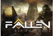 Fallen: A2P Protocol Steam Gift