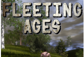 Fleeting Ages Steam CD Key