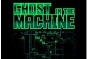 Ghost in the Machine Steam CD Key