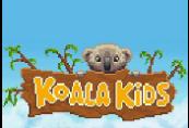 Koala Kids Steam CD Key
