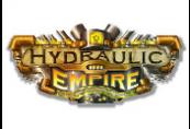 Hydraulic Empire Steam CD Key